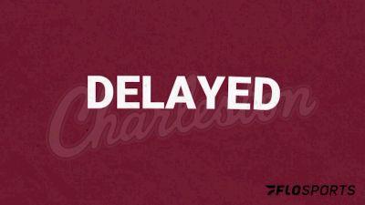 Replay: USC Upstate vs Charleston   Sep 8 @ 7 PM