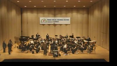 2019 Music for All National Festival |  Howard L Schrott Center - Music for All National Festival Schrott - Mar 14, 2019 at 4:56 PM EDT
