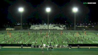 Upland (CA) at Bands of America Southern California Regional, presented by Yamaha