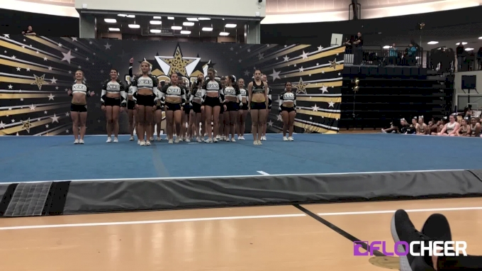 World Cup Suns - World Cup Showcase