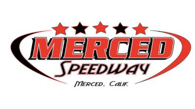 Full Replay | Fore and Smith Dirt Nationals Friday at Merced 10/23/20