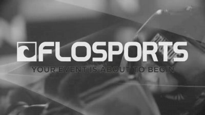 Windsor HS vs. Ramapo HS - 2019 Spalding Hoophall Classic