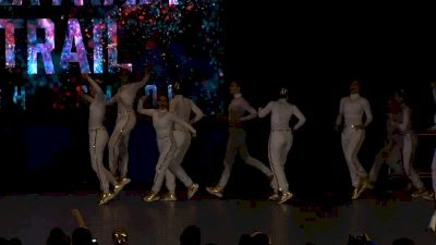 Bartram Trail High School [2020 Medium Varsity Hip Hop Finals] 2020 NDA High School Nationals