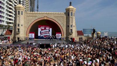 Georgia Tech Goldrush [2019 Hip Hop Division IA Finals] 2019 NCA & NDA Collegiate Cheer and Dance Championship