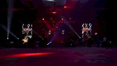 Daniel Hampton vs Koa Kalama Fight to Win 178
