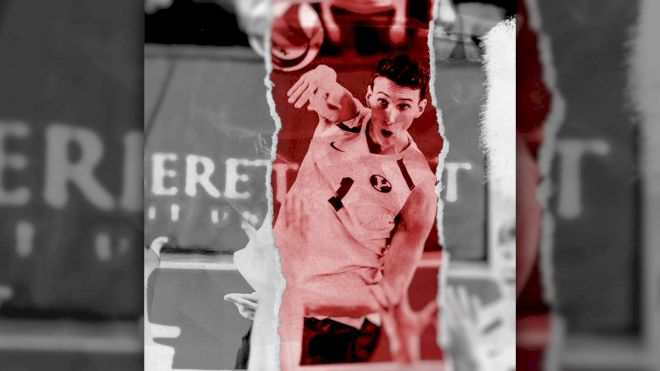 Get Ready For 2021 MPSF Men's Volleyball Championships