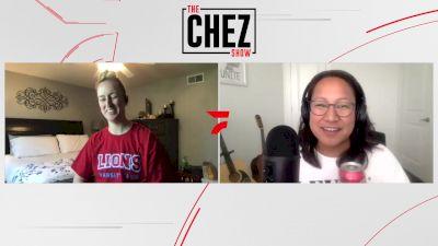 Viral Tweet   Episode 6 The Chez Show with Sam Fischer
