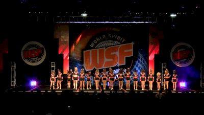 GymTyme Illinois-L4 Senior-Snap-All-Star Cheer-Day 2