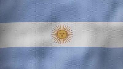 Argentina vs Japan   XVI Men's Softball World Championship   Svoboda Ballpark