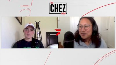 Favorite Jams | Episode 11 The Chez Show With Gwen Svekis