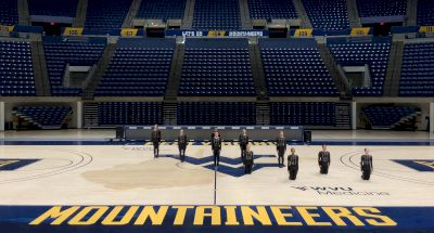 West Virginia University [Virtual Team Performance Division IA Finals] 2021 NCA & NDA Collegiate Cheer & Dance Championship