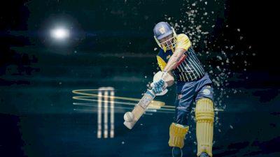 2021 European Cricket Championship Highlight (Day 4)