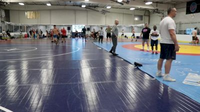 Tour Of The Pan Am Training Camp Facility