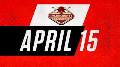 Watch Castrol FloRacing Night In America at Tyler County LIVE On FloRacing