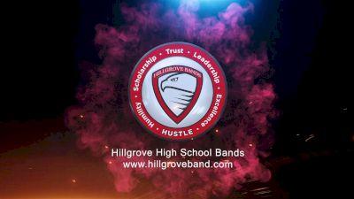 Hillgrove HS - Machine Age