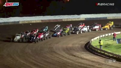 Highlights | ISW at Terre Haute