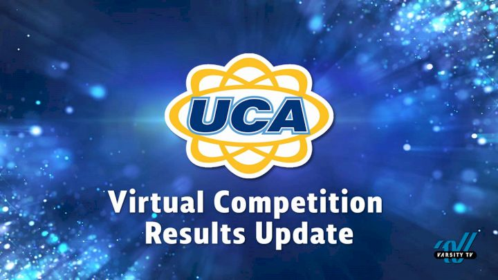 Watch the 2021 UCA Game Day Kick-Off Results Show!