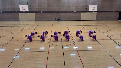 Sonora High School [Dance Varsity - Medium] 2021 USA Virtual West Coast Dance Championships