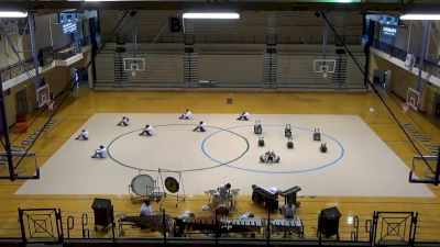 North Harrison Percussion - Together