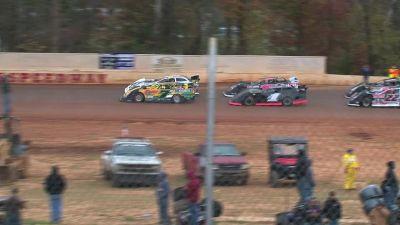Flashback: 2017 Gobbler at Boyd's Speedway
