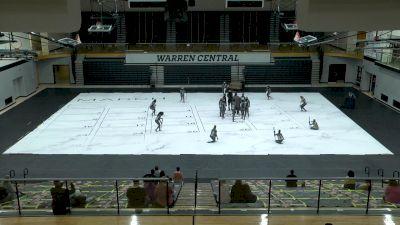 Warren Central HS - Thursday, March 12