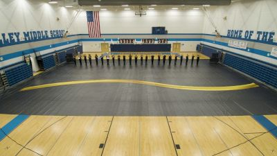 Hardin Valley Academy WSA - Bend