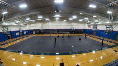 Springfield High School - La Rêverie