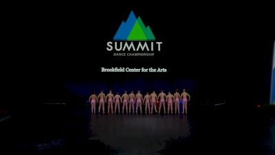 Brookfield Center for the Arts [2021 Junior Contemporary / Lyrical - Small Finals] 2021 The Dance Summit