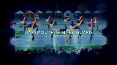 Dartmouth HS - Tourada a Corda