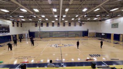 Culpeper County High School - Shift & Go