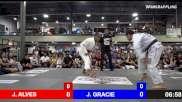 Johnatha Alves vs Jonnatas Gracie EUG Promotions 2