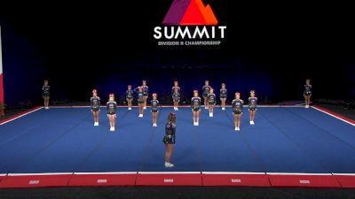 Step Ahead All-Stars - N3bulas [2021 L3 Junior - Small Finals] 2021 The D2 Summit