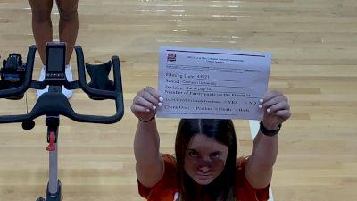 Clemson University [Virtual Game Day Finals] 2021 NCA & NDA Collegiate Cheer & Dance Championship
