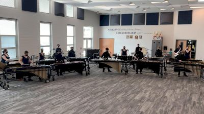 West Clermont HS - Something Old, Something New