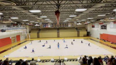Boyertown High School- Wonder