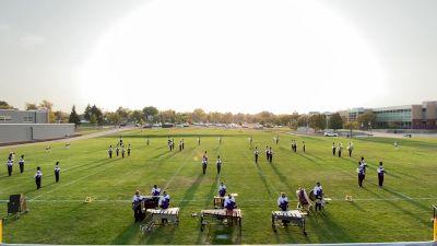 The Machines-Arvada West High School