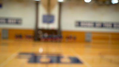 Smithtown High School West [Large Pom Virtual Prelims] 2021 NDA High School National Championship