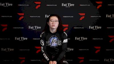 Grace Gundrum Wants Jessa Or Mayssa After Sub Win