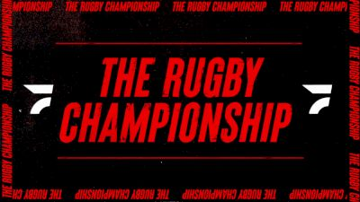 Get Ready For The Rugby Championship