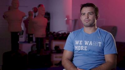 Tony Ramos Reveals Motivation For Challenging Nicky Ryan at WNO