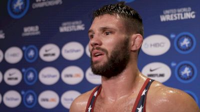 Thomas Gilman: There Are Casualties In War