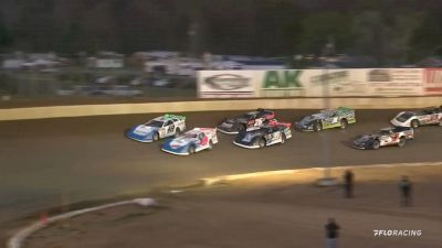 Highlights | Castrol FloRacing Night in America at Atomic