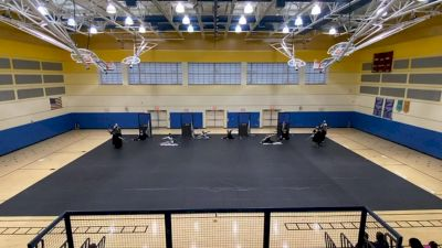 Albany IAA - House of Memories Championships Week