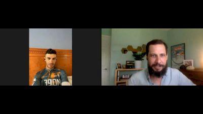 Unfiltered: L39ION's Tyler Williams On Trash Talk, Tulsa Domination & US Pro Nats