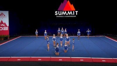Southern Elite Allstars - Shark Bit3 [2021 L3 Junior - Small Semis] 2021 The D2 Summit