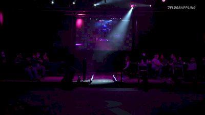 Erin Matera vs Nikki Gallagher  Fight To Win 165