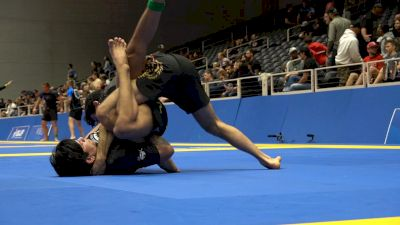 Pato Launches Attacks Into The Matrix & Back