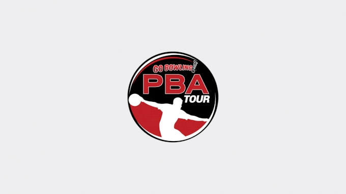 picture of PBA