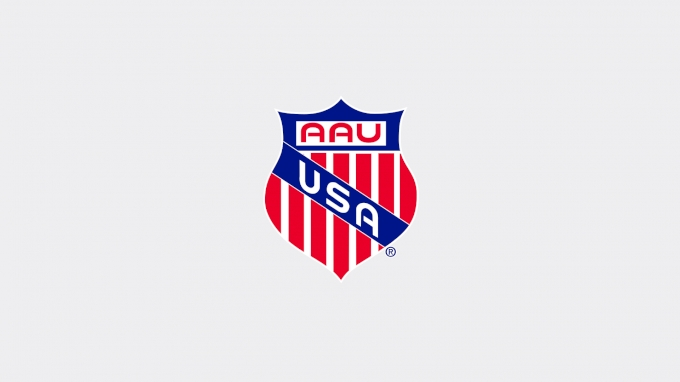 picture of AAU