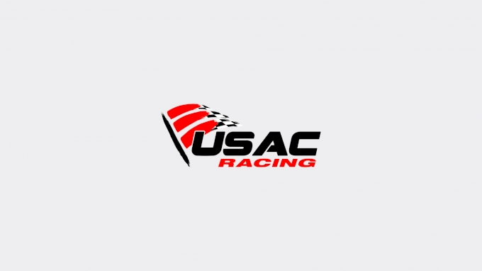 picture of USAC
